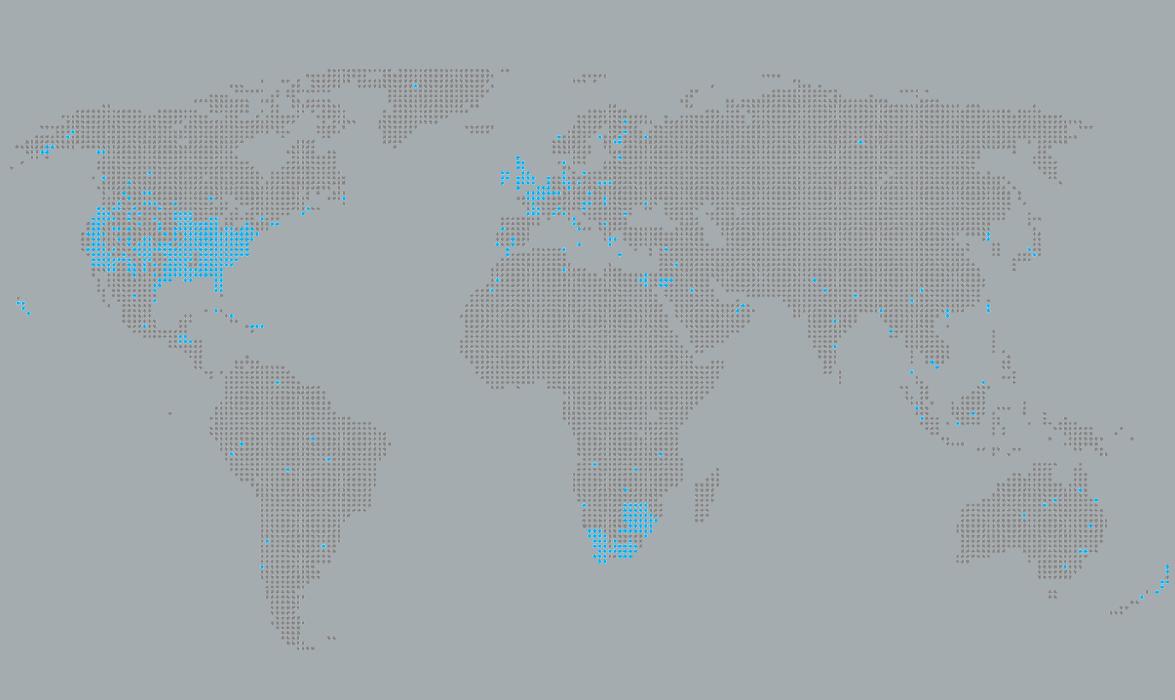 map-mitek-worldwide