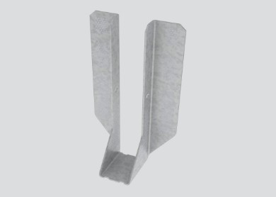 manufactured housing connector