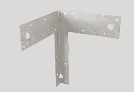general structural connectors